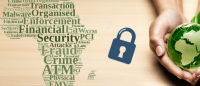 security_in_africa_conference_banner