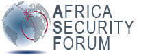 Africa Security Forum